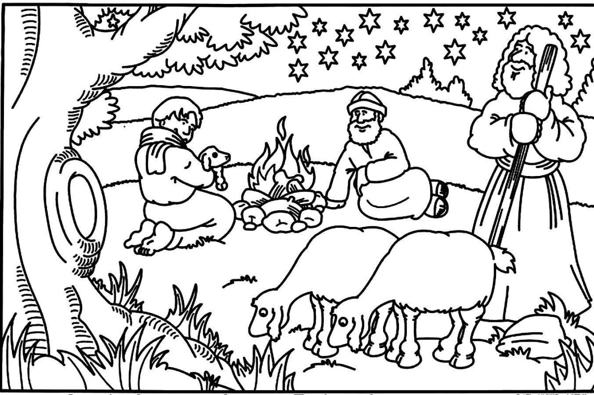 Bible Story Coloring Pages Coloring Pages Children Bible Stories Coloring Pages Childrens
