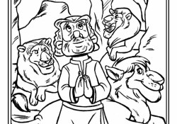 Bible Story Coloring Pages Coloring Pages Printable Bible Coloring Pages For Children Free