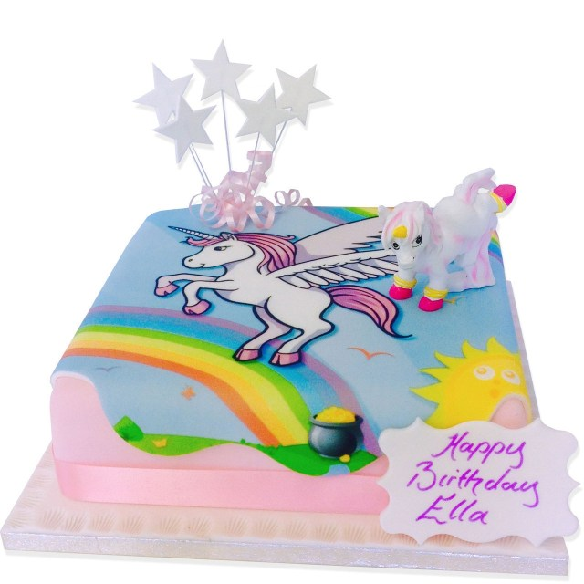 Birthday Cake Ideas For Girls Childrens Cakes Boys Mail Order