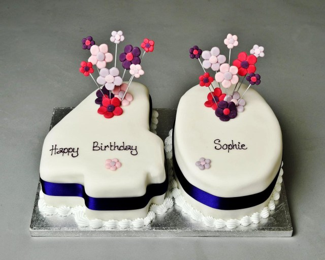 Birthday Cake Ideas For Women 40th Birthday Cake Ideas And Recipes For Men Protoblogr Design
