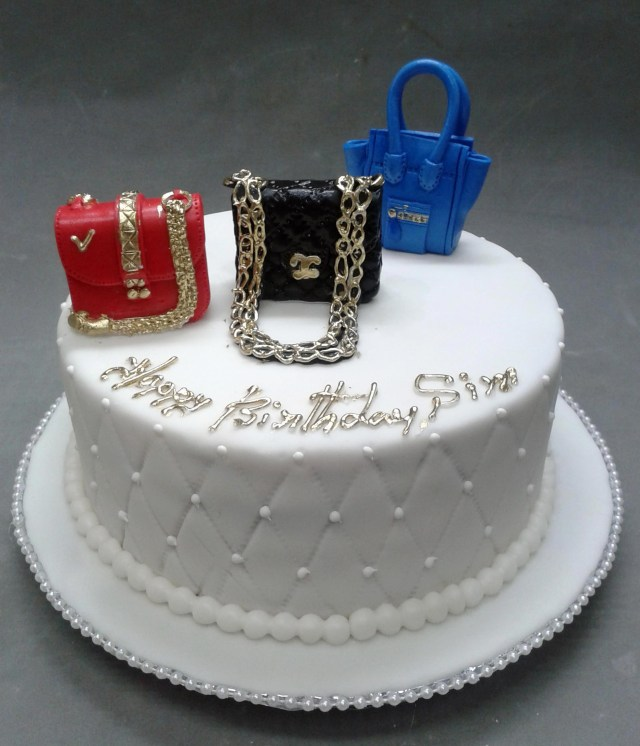 Birthday Cake Image Designer Wedding Cakes Designer Birthday Cake Shop In Mumbai