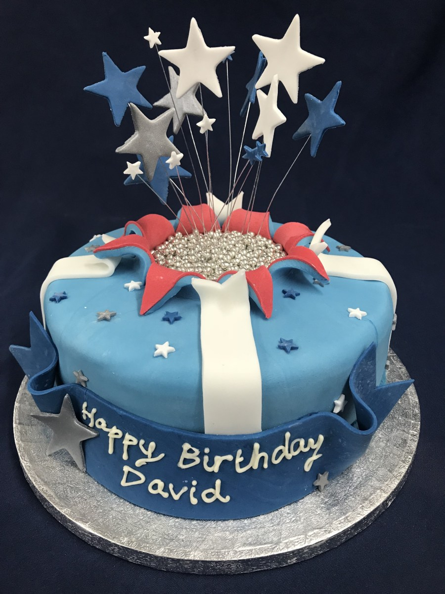 Birthday Cake Image Sweet Treats Specialists In Dementia Care Nursing Respite Care