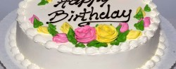 Birthday Cake Pic Download Happy Birthday Cakes Pictures Download Happy Birthday Greetings