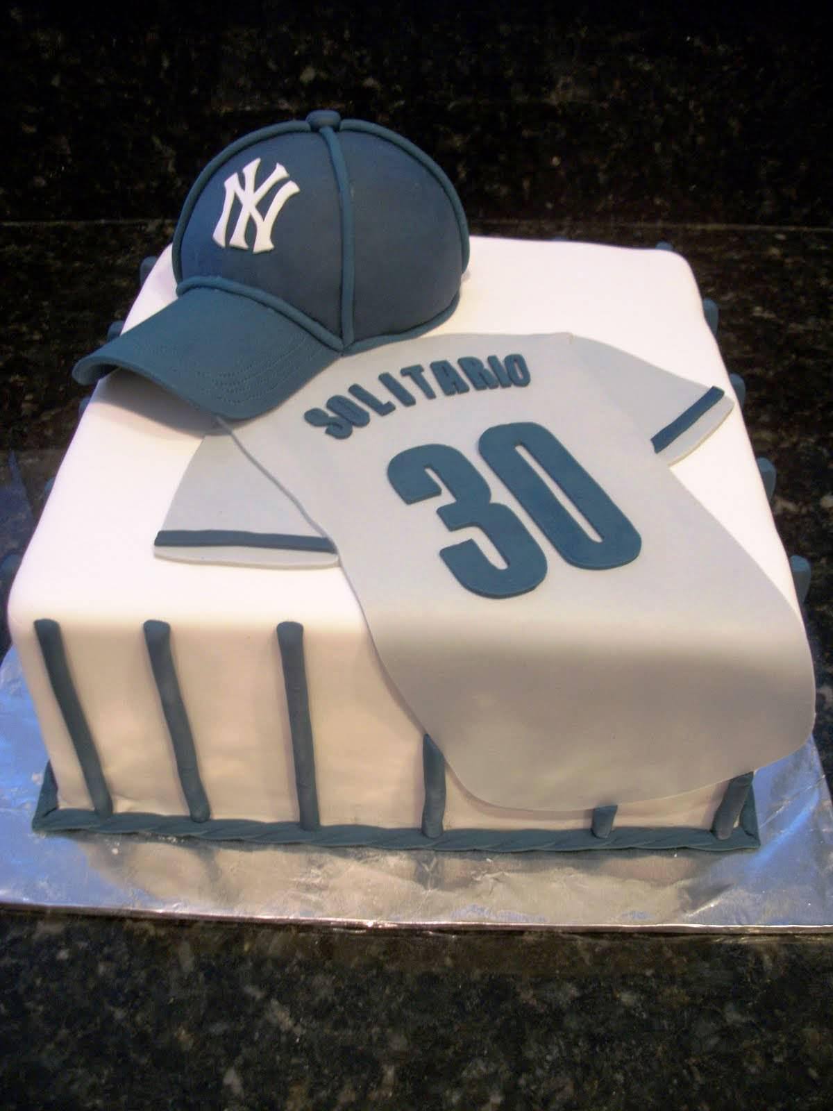 Birthday Cakes For Men 30th Birthday Cake Ideas For Men Protoblogr