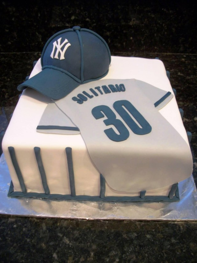 Birthday Cakes For Men 30th Cake Ideas Protoblogr Design