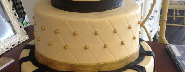 Birthday Cakes For Men Gold And Black 50th Birthday Cake Mens Birthday Cake 30 Birthday
