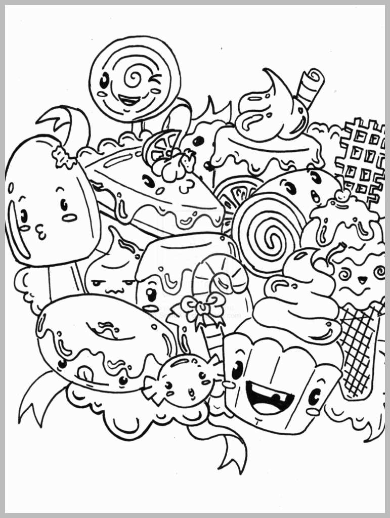 Rar Descargar Candyland Coloring Pages Candyland Coloring ...