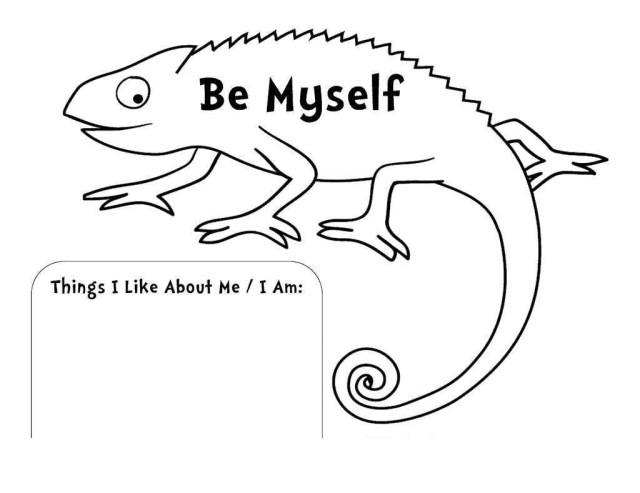 Chameleon Coloring Page Leo Lionni Chameleon Coloring Pages Ecdcfdab Perfect Get Coloring Page