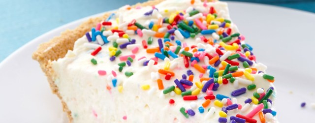 Cheesecake Birthday Cake Best Birthday Cake Cheesecake How To Make Birthday Cake Cheesecake