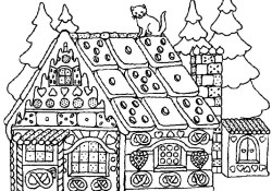 Christmas Coloring Pages Pdf Christmas Coloring Pages For Adults Pdf Fun For Christmas Halloween