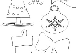 Christmas Coloring Pages To Print Free Party Simplicity Free Christmas Coloring Pages To Print Party