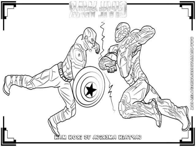 Civil War Coloring Pages Valuable Design Drever Animal Coloring Pages Free Download And