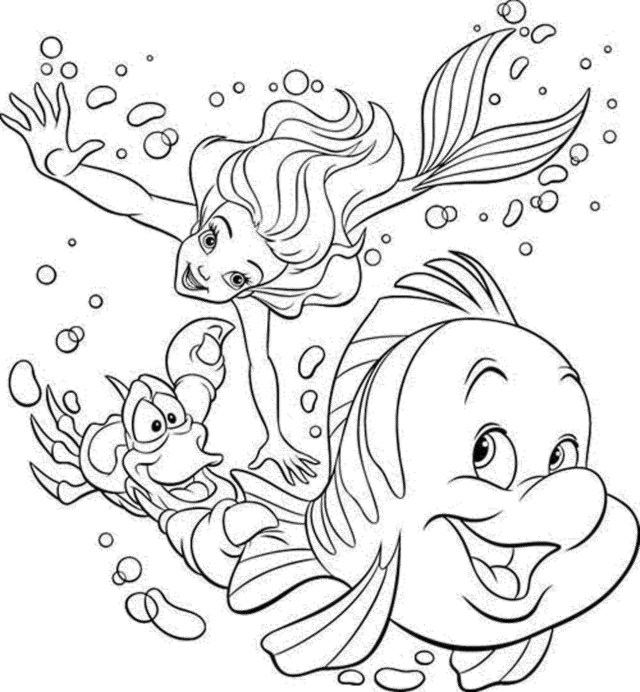 Coloring Pages For 3 Year Olds Coloring Pages For 3 Year Olds Lovely Fun Printable Coloring Pages