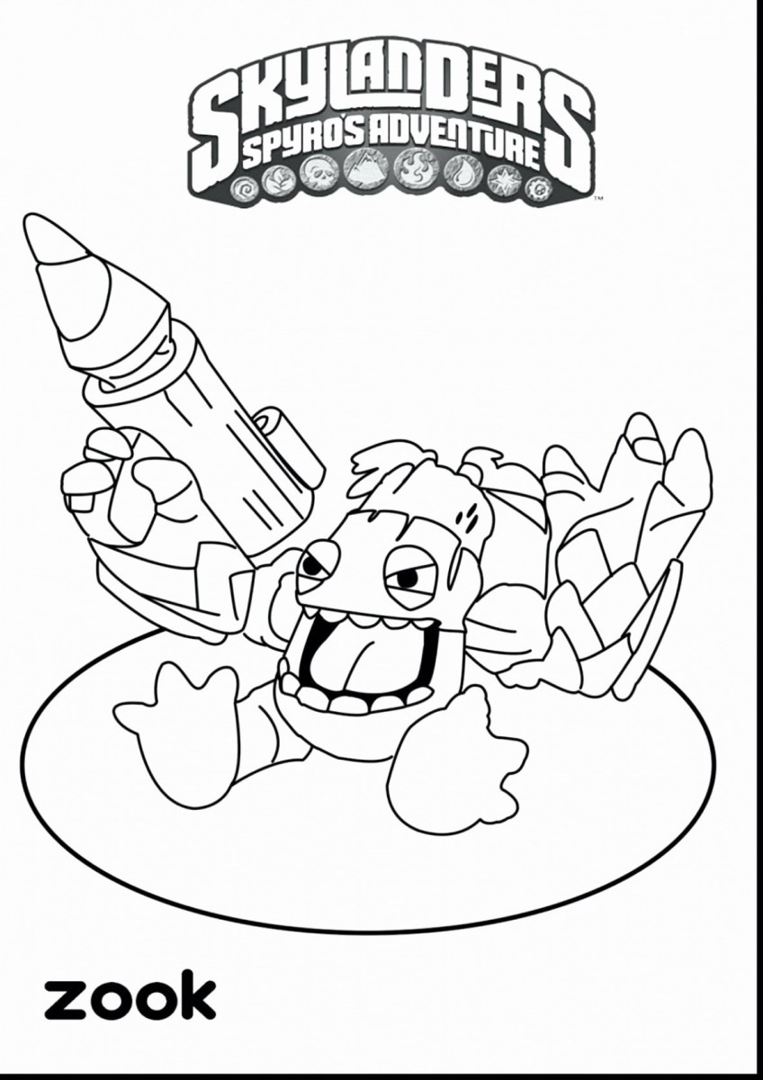 coloring pages for kindergarten christmas coloring pages