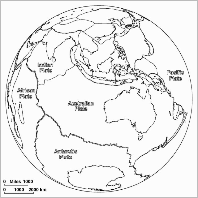 Continents Coloring Page World Map Coloring Page Luxury World Continents Map Coloring Page
