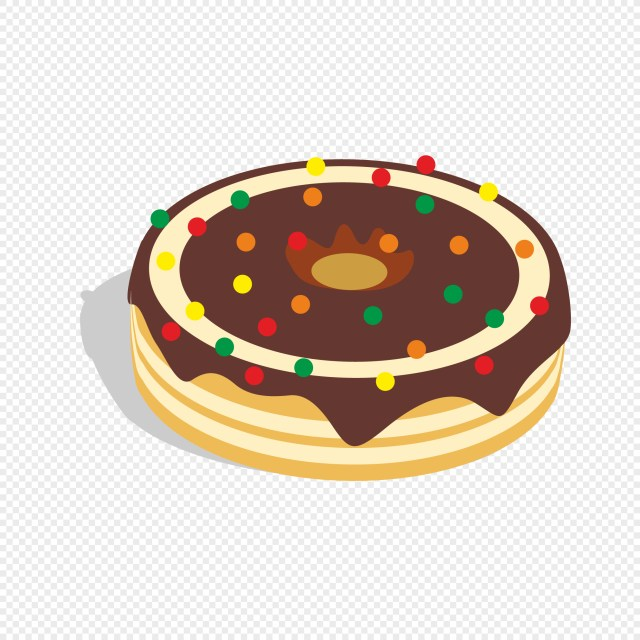 Cute Birthday Cakes Cartoon Cute Birthday Cake Png Imagepicture Free Download