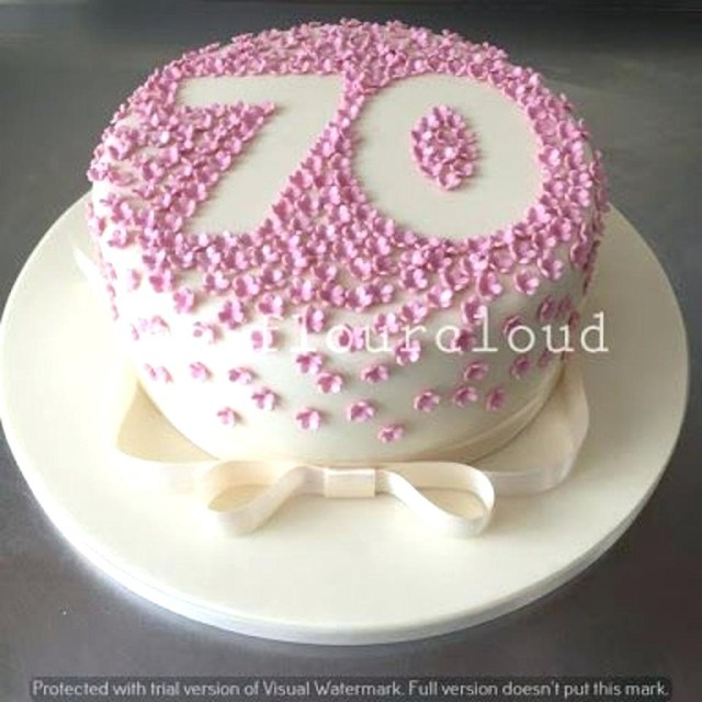 Cute Birthday Cakes Cake Ideas For Moms Pk Homeinteriorpl