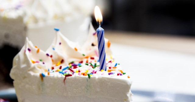 Dairy Queen Birthday Cakes Whip Up This Copycat Dairy Queen Ice Cream Cake For A Sweet