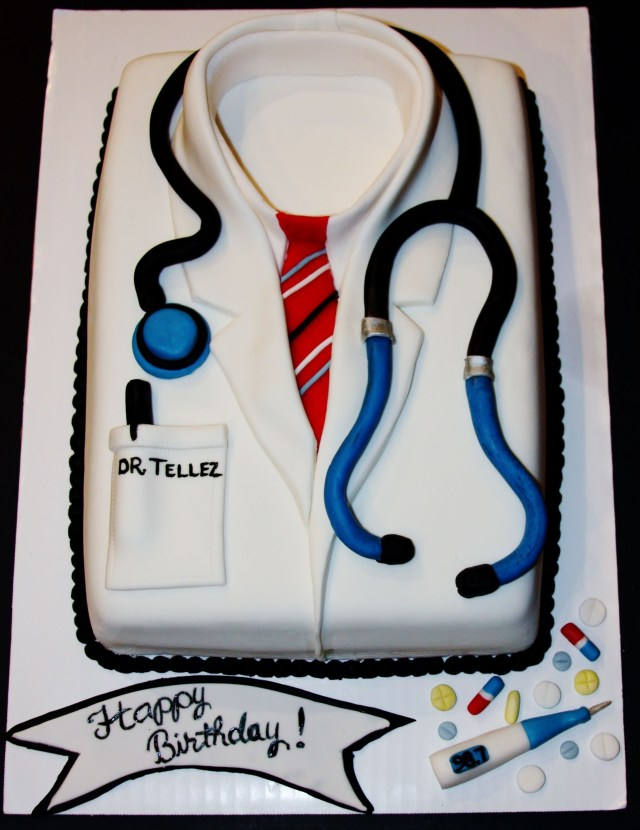 Doctor Who Birthday Cake Doctor Cake Cakes Beautiful Cakes For The Occasions Pinterest