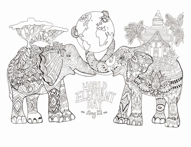 Dog Coloring Pages For Adults Boxing Gloves Coloring Pages Beautiful Free Printable Dog Coloring
