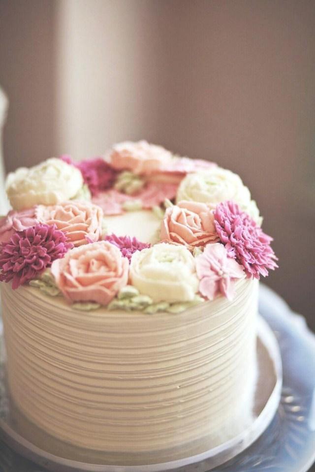Elegant Birthday Cakes Elegant Birthday Cake Ideas S Decorations