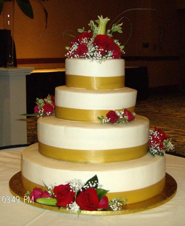 Elegant Birthday Cakes Pictures Of Wedding Cakes New 29 Elegant Birthday Cake Designers