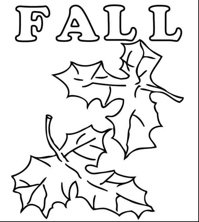 Fall Coloring Pages For Adults Free Fall Coloring Pages Printable Autumn Sheets Page For Adults