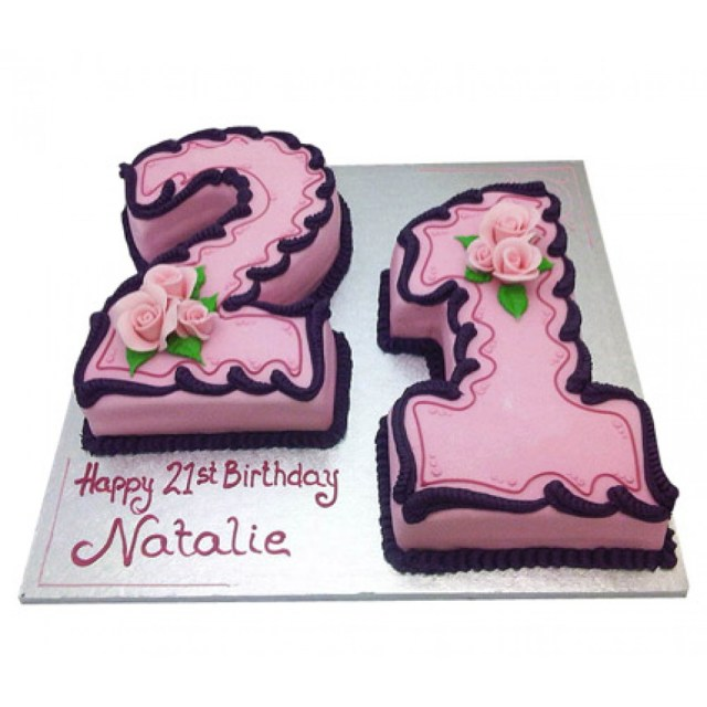 Fancy Birthday Cakes Send Fancy Birthday Cake 4kg Online From Bookmyflowers