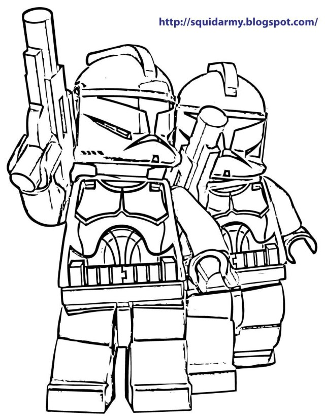 Free Star Wars Coloring Pages Coloring Pages Star Wars Coloring Sheets Marvelous Photo Ideas