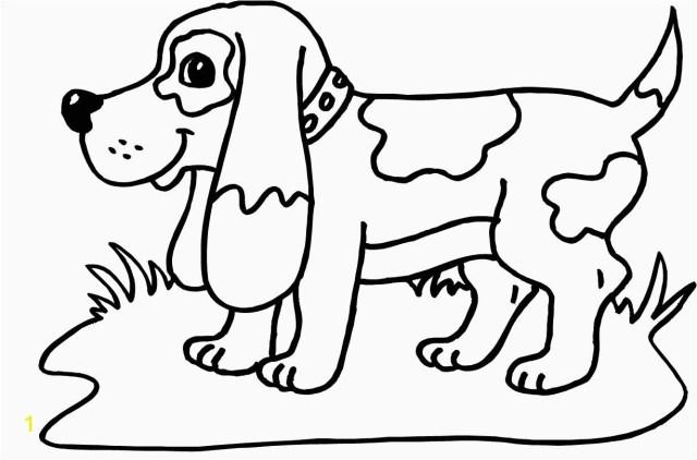 German Shepherd Coloring Pages Printable German Shepherd Dog Coloring Pages 14 Luxury German