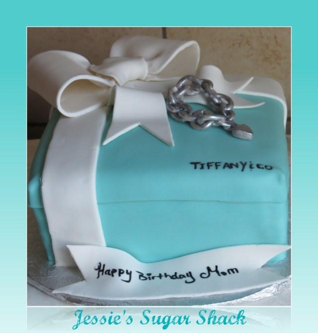 Happy Birthday Carol Cake Happy Birthday Carol Cakecentral