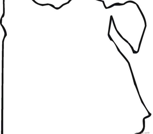 Italy Coloring Pages Coloring Pages For Kids Orca With Italy Coloring Pages Orca Animal