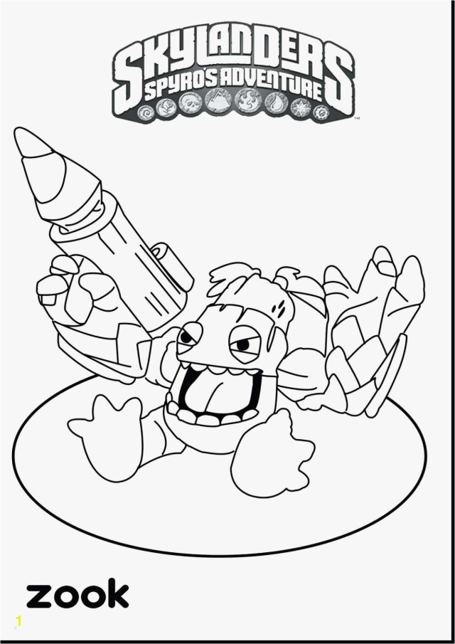 Italy Coloring Pages United States Coloring Page Luxury Italy Coloring Pages Coloring