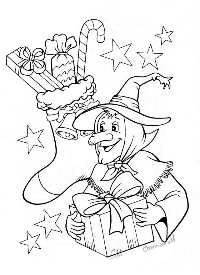 Italy Coloring Pages What Is It Like In Italy At Christmas December Italian Coloring