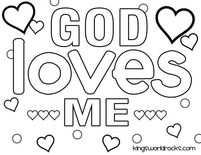 Jesus Loves Me Coloring Page Jesus Loves Me Coloring Page Valid Of Pages 6 Futurama