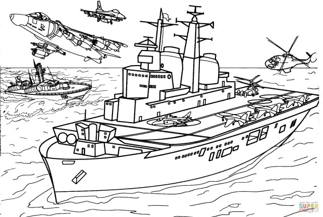 Jet Coloring Pages Launching Fighter Jets Coloring Pages Jet Page Lego Fresh Best Book