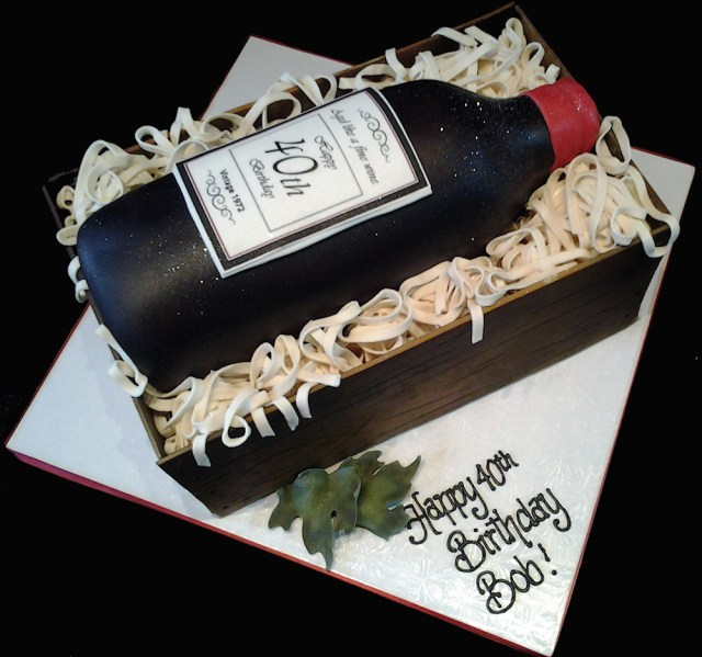 Mens Birthday Cake Wedding Cakes Lehigh Valley Specialty Cakes Piece A Cake
