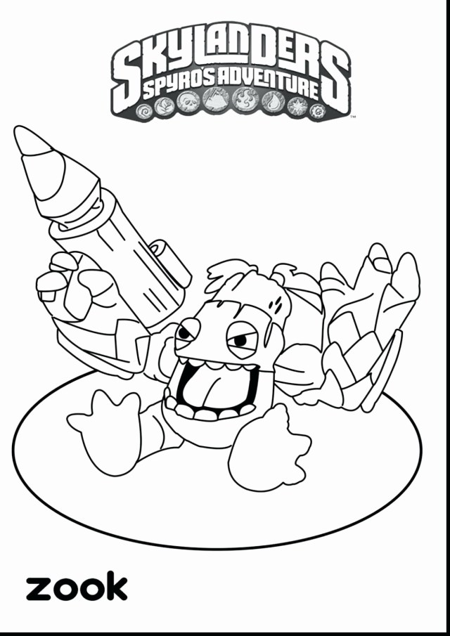 Mickey Coloring Pages Micky Coloring Luxury Photos Mickey Coloring Pages Printablecoloring