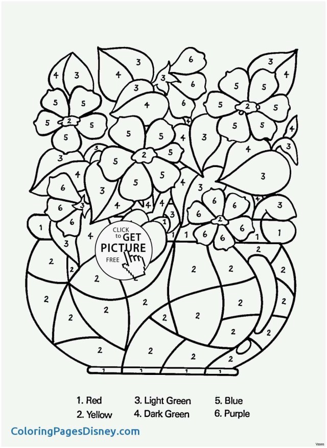 Mine Craft Coloring Pages Minecraft Girl Coloring Pages Beautiful Minecraft Coloring Pages