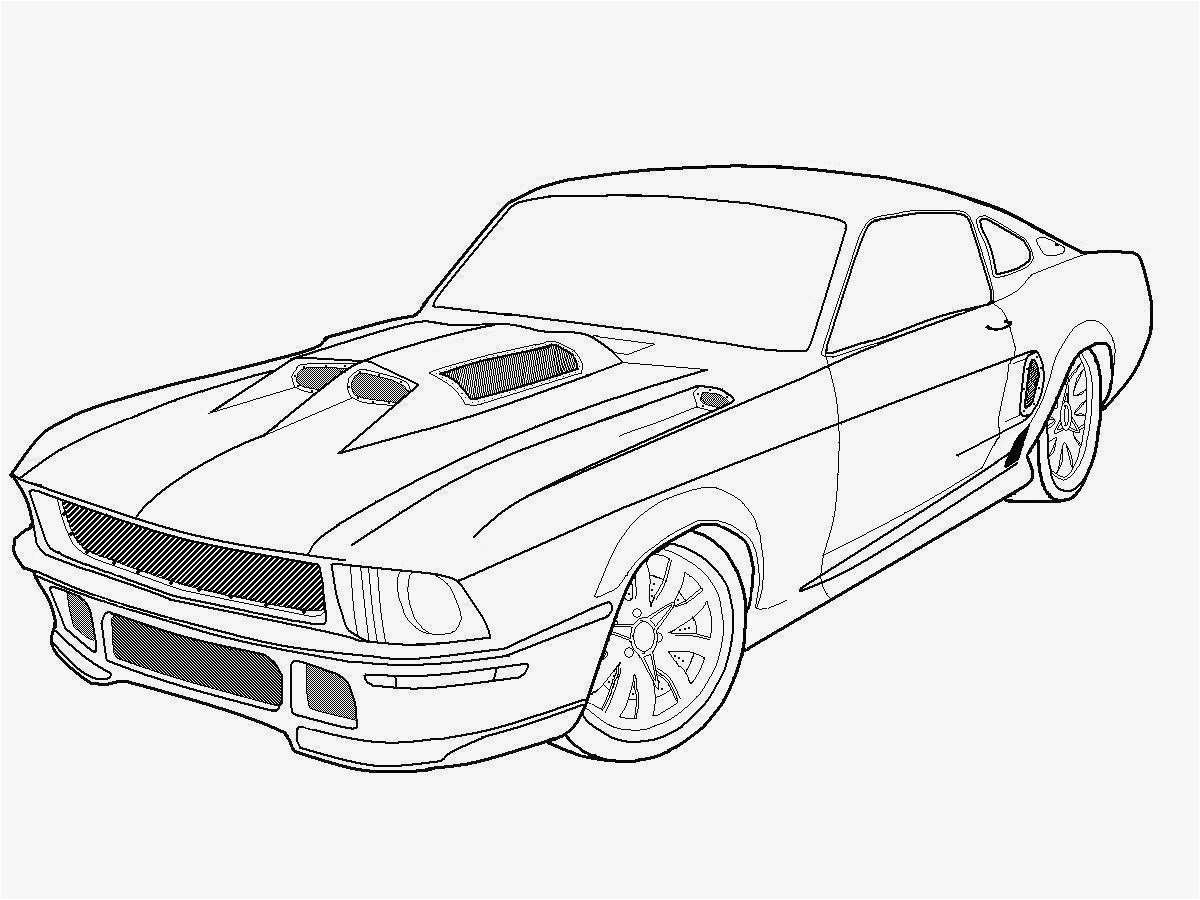 Hot Rod Car Coloring Pages We And Stars