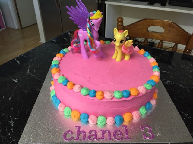 My Little Pony Birthday Cake Ideas My Little Pony Birthday Cake Easy Diy My Little Pony Birthday Cake