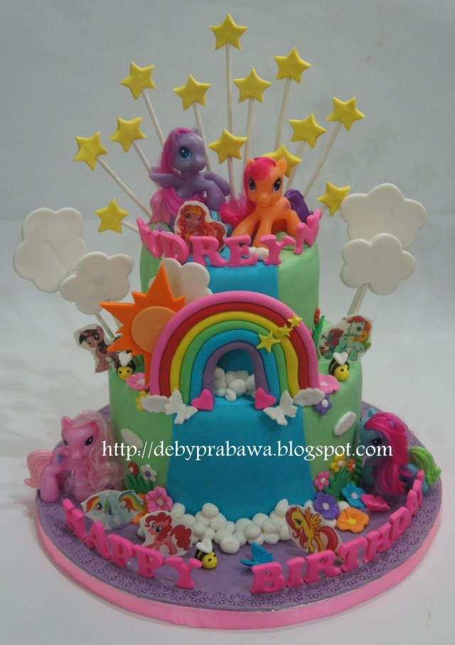 My Little Pony Birthday Cake Ideas Pin Lee Carter On Girls Cakes In 2019 Pinterest Pony Cake My