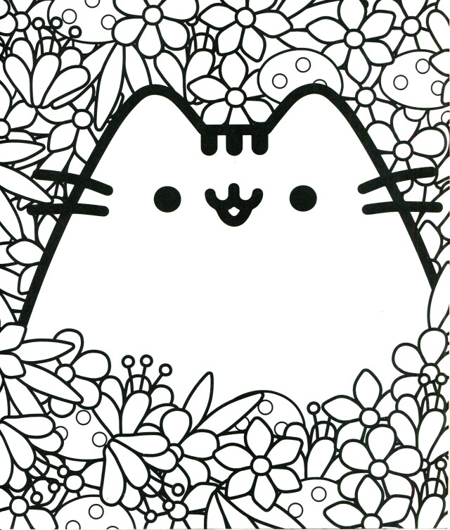 Nyan Cat Coloring Pages Coloring Page 46 Tremendous Nyan Cat Coloring Pages
