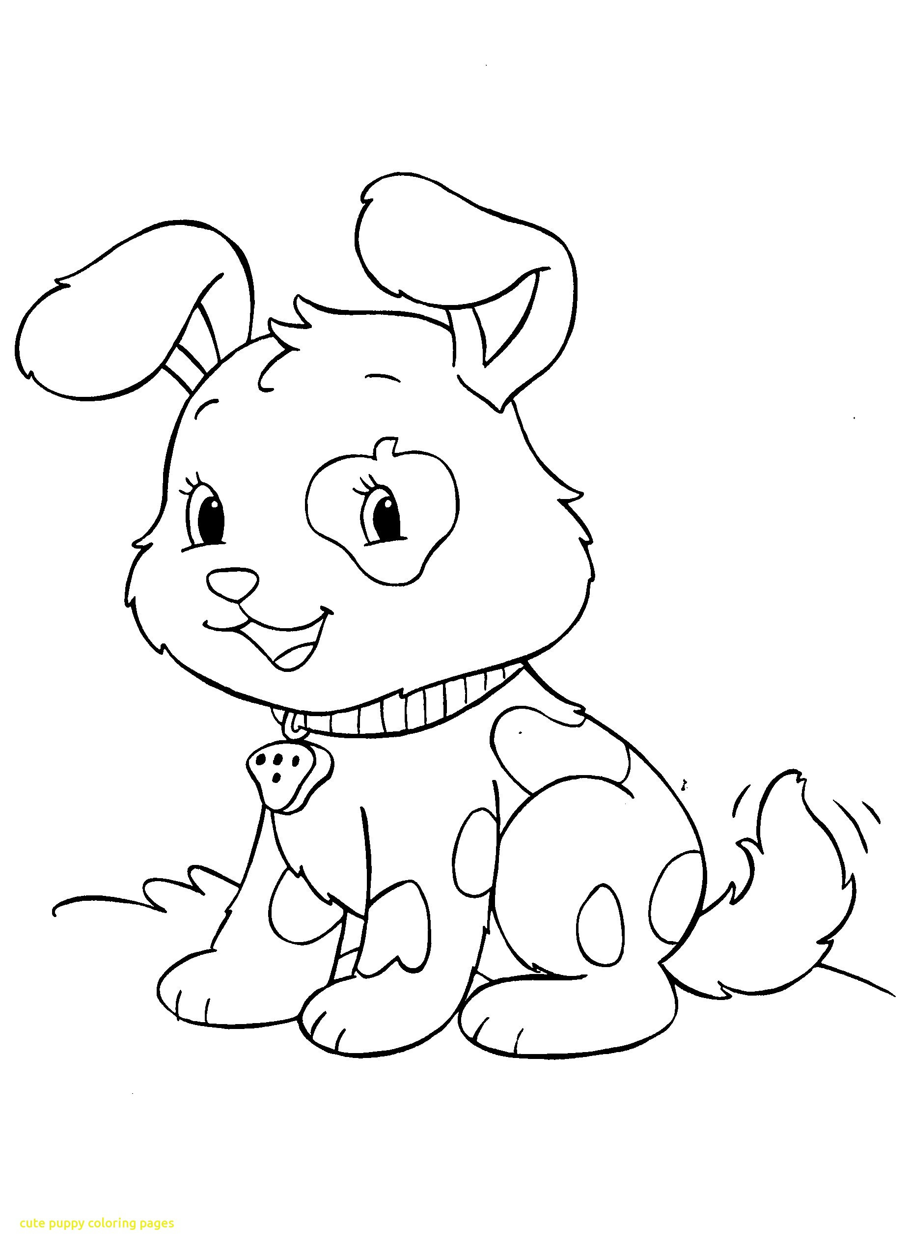 Cute Nyan Cat Popular Easy Coloring Pages Nyan Cat Coloring