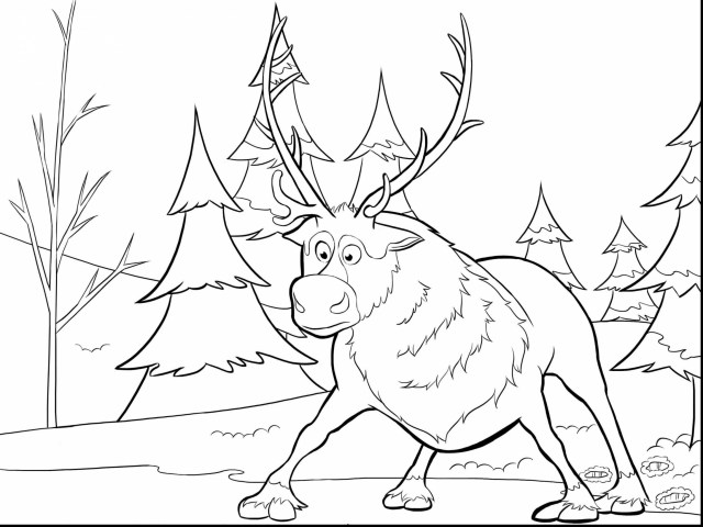 Polar Express Coloring Pages The Polar Express Coloring Pages At Getdrawings Free For