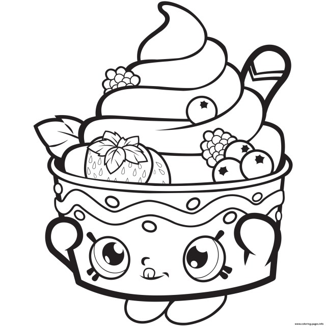 Print Coloring Pages Free Printable Coloring Book With For Kids Also Activity Pages
