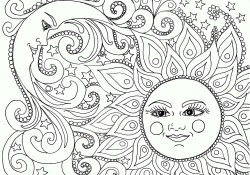 Printable Mandala Coloring Pages Coloring Page Luxury Mandala Coloring Sheets Pdf Pages Elegant