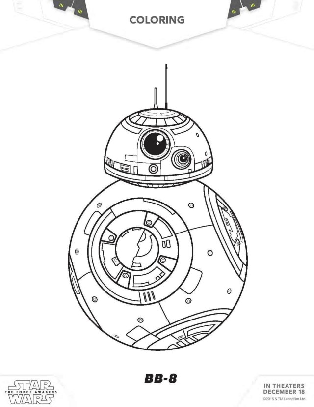 Stormtrooper Coloring Page Clone Wars Coloring Pages Printable Elegant Stormtrooper Coloring