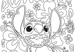 Stress Relief Coloring Pages Coloring Pages Stress Relief Coloring Pages Printable Shared