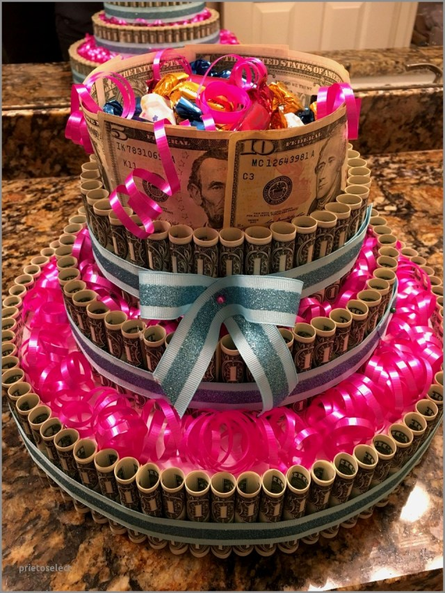 Sweet 16 Birthday Cake Ideas 16th Birthday Cake Ideas For Girl New Decorating A Cake With Fondant